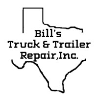 Bill's Truck and Trailer Repair